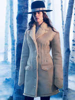 Ofertas de H&M, Studio - AW 2016 Woman Collection