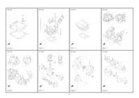 Catálogo de partes