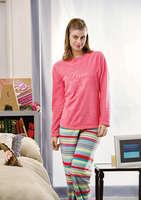 Ofertas de Marel, Pijamas