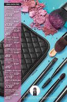 Ofertas de Avon, Fashion and Home 2017