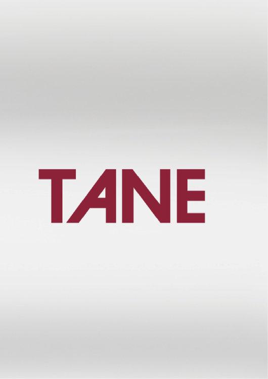 Ofertas de Tane, Orfebrería
