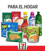 Ofertas de 7-Eleven, ¡Aprovecha las promociones! - CDMX