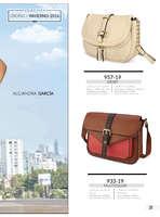 Ofertas de Cklass, Hand Bags