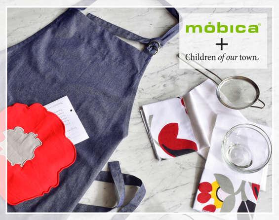 Ofertas de Mobica, Productos