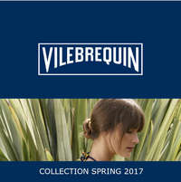 Collection spring 2017 - Mujer
