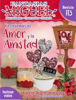 Ofertas de Fantasías Miguel, Revista 113