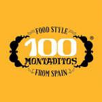 Ofertas de 100 Montaditos, Promociones
