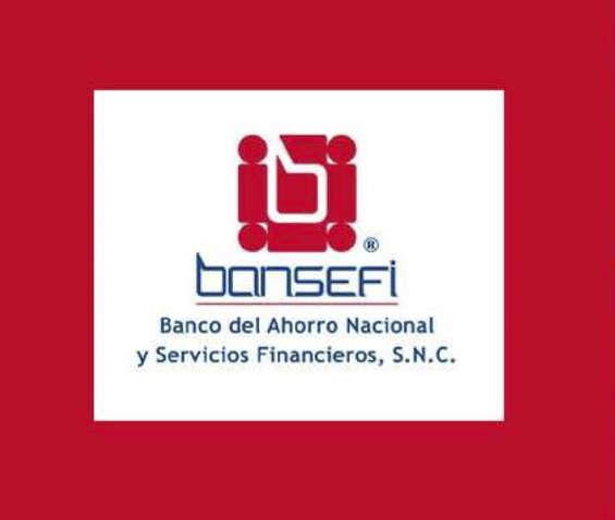 Sucursales bansefi tijuana direcciones y horarios ofertia for Mapa santander sucursales