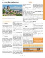 Ofertas de Petra Viajes, Lunas de Miel 2016