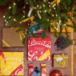 Ofertas de L'Occitane, Navidad