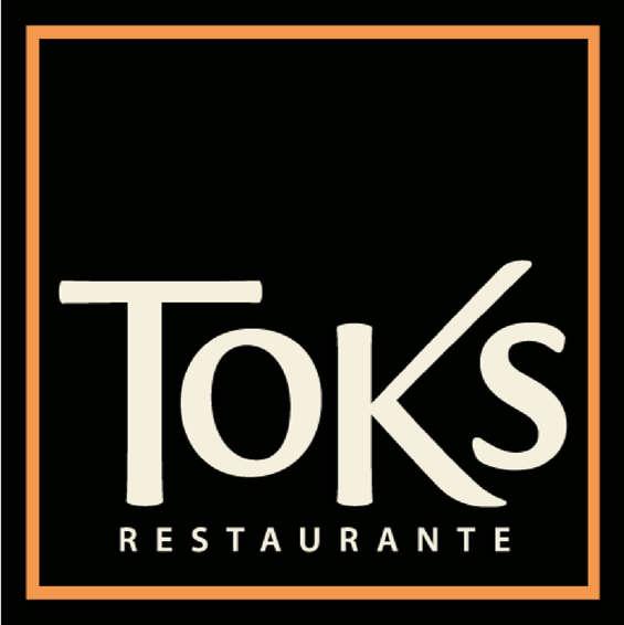 Ofertas de Toks Restaurante, Platillos del mes