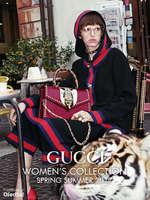 Ofertas de Gucci, Spring-Summer 2017 Women's
