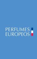 Ofertas de Perfumes Europeos, Perfumes