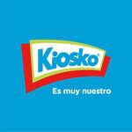 Ofertas de Kiosko, Ofertas mensuales