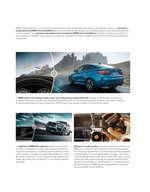 Ofertas de BMW, X5 M y X6 M