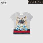 Ofertas de Gucci, Girls