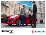Ofertas de Suzuki Autos, Swift