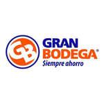 Ofertas de La Gran Bodega, Ofertas quincenales