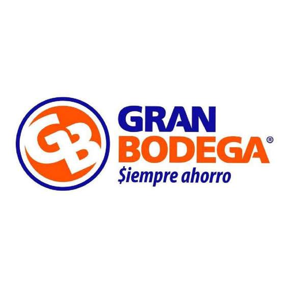 La Gran Bodega - Ofertas, catálogos y folletos   Ofertia
