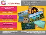 Ofertas de Excel Tours, Costa Maya
