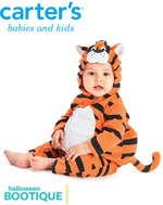Ofertas de Carter's, Babie's & kids halloween boutique