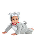 Ofertas de Carter's, Babie's & kids halloween boutique