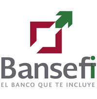Corresponsalías Bansefi