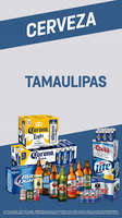Ofertas de 7-Eleven, Cerveza & Vinos Tamaulipas