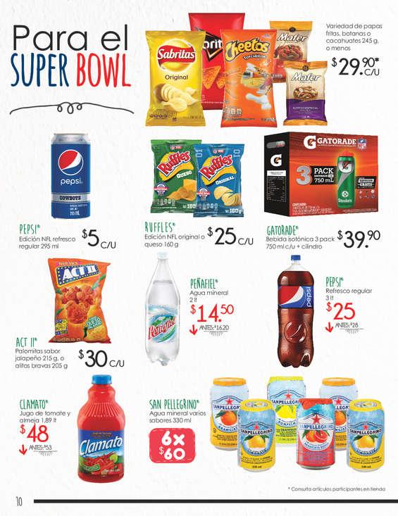 Cheetos - Catálogos, ofertas y tiendas donde comprar
