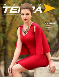 Look Terra