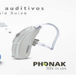 Ofertas de Connect Hearing, Productos Connect