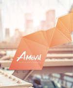Ofertas de A-Móvil, Promociones A-móvil