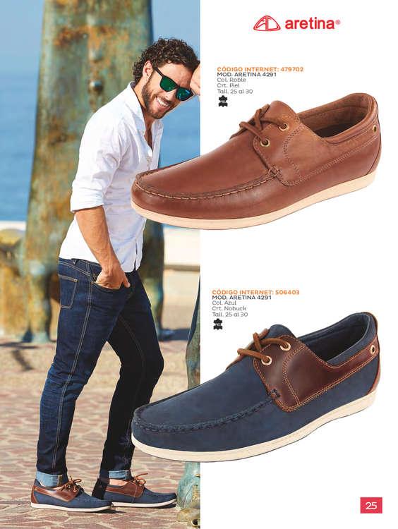 ed809e02 zapatos prada monterrey