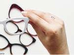 Ofertas de Especialistas Ópticos, Promociones