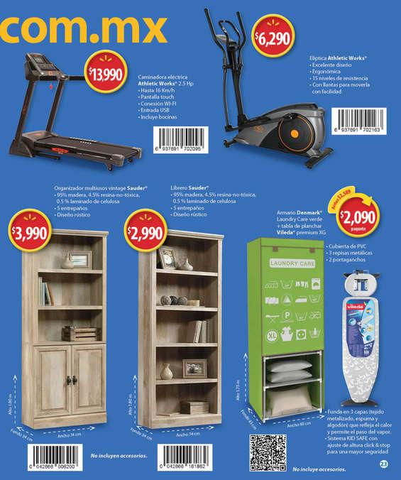 Muebles en arboledas de san roque cat logos ofertas y for Muebles san roque coristanco