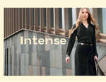 Ofertas de André Badi, Intense & Flashing Lights / Fall Winter 2016