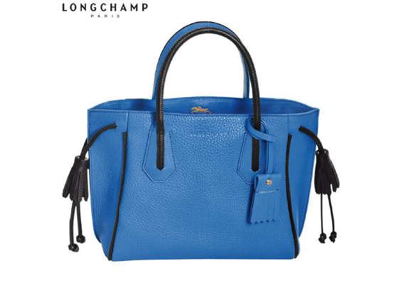 Ofertas de Longchamp, Lo Nuevo