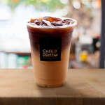 Ofertas de Diletto, 2 Cafés