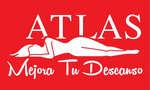 Ofertas de Atlas, Catálogo productos