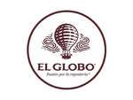 Ofertas de El Globo, Línea ligera