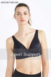 Lookbook Sport