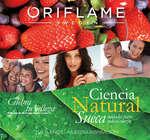 Ofertas de Oriflame, Catálogo 3