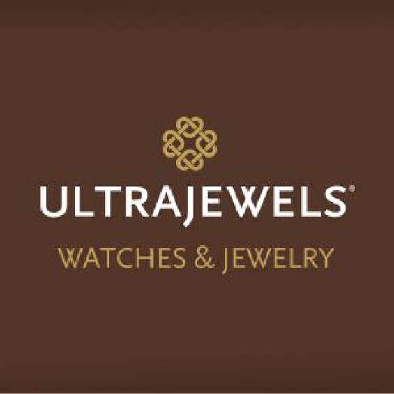 Ofertas de Ultrajewels, Catálogo