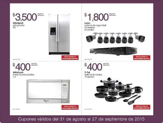 Productos para el hogar por marca donde comprar for Donde conseguir muebles baratos