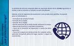 Ofertas de CI Banco, Multicurrency student