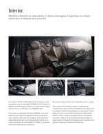 Ofertas de Mercedes-Benz, GLS