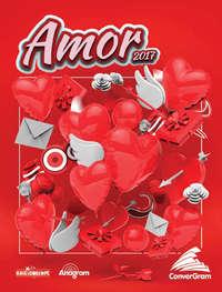 Amor 2017