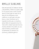Ofertas de Swarovski, Linea relojes