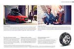 Ofertas de Audi, A1