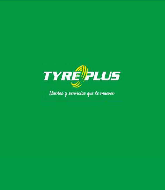 Ofertas de Tyre Plus, Promociones